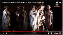 Medea_chiude_Graecalis_video_YOUTUBE